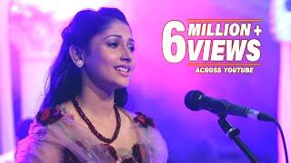 Nidi Nena (Deweni Inima Teledrama Song) - Kalpana Kavindi Thumbnail