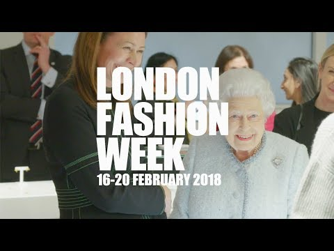 LFW February 2018 | Overall Highlights