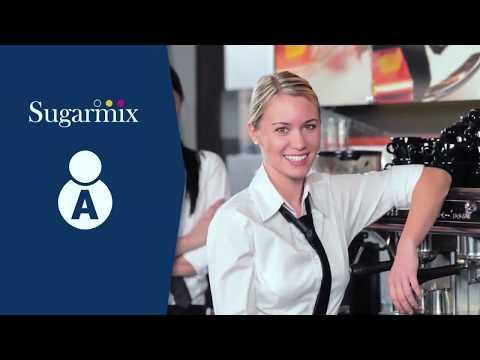 Sugarmix Franchising - Il nuovo Media digitale