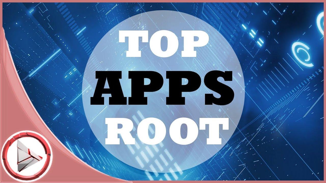 die besten root apps f r android 2014 deutsch youtube. Black Bedroom Furniture Sets. Home Design Ideas