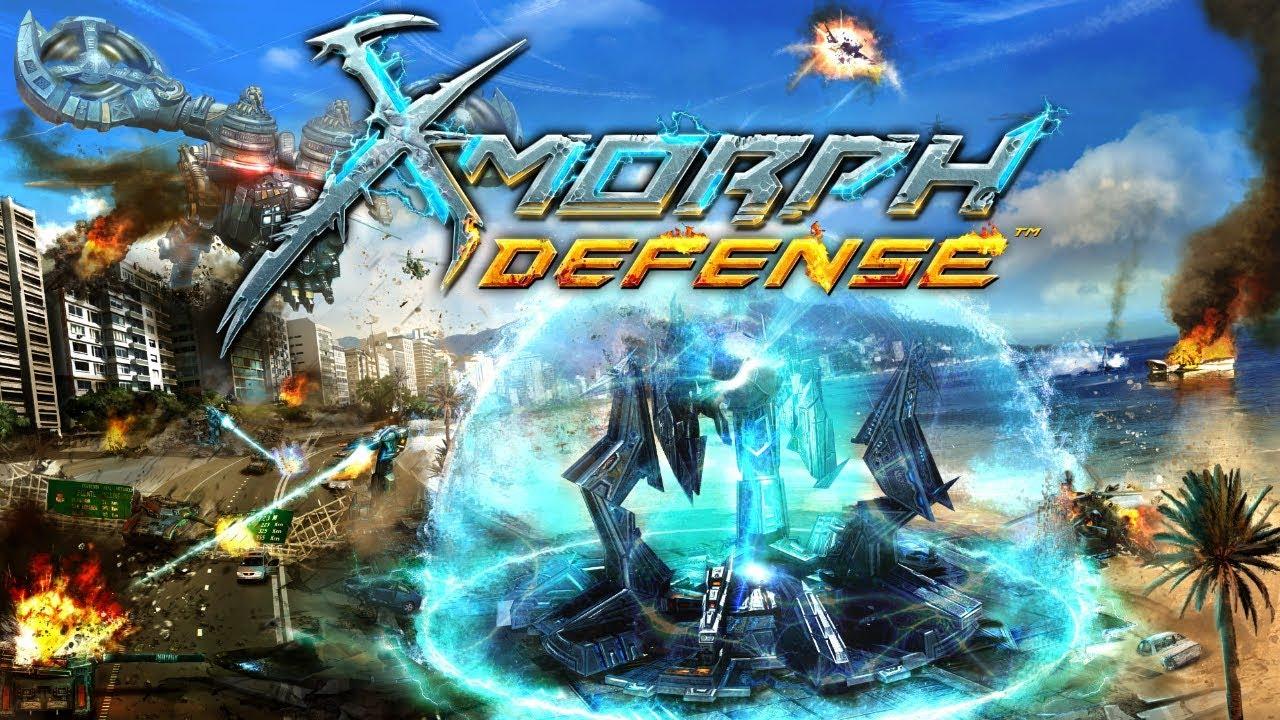 The 10 best Tower Defense games | GamesRadar+