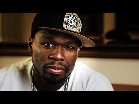 50 Cent Bankruptcy, Food Struggle & No Longer A Virgin (7/18/15) Saturday