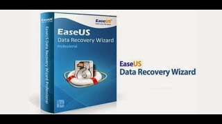 How to Recover Files Using Easeus Data Recovery Software Crack 2018 working
