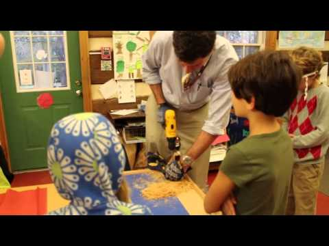 Free Union Country School: Parent Teach Day