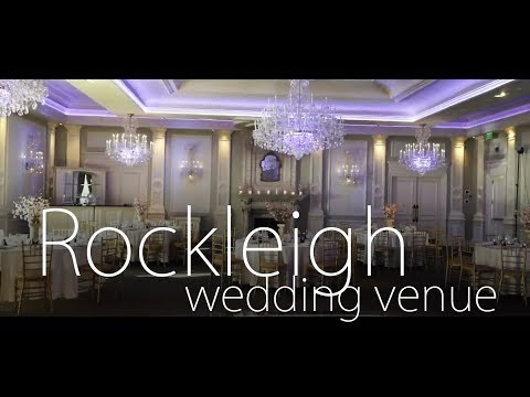 the-rockleigh-country-club-nj-wedding-venue---pspi-wedding-photography-&-cinematic-video