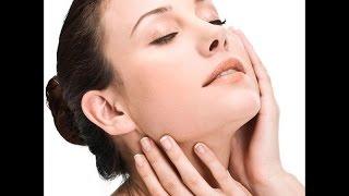Уход за жирной  и проблемной кожей лица / как сделать ее нормальной?