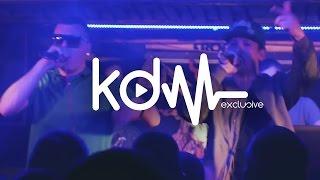 KacketDoleMafia Vlog: Rimski i Corona (2 Kajle Tour) Subotica - Mladost Live