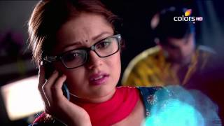 Madhubala - मधुबाला - 18th April 2014 - Full Episode (HD)