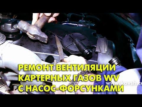 VW Passat B3 1988 1993 euroautoru