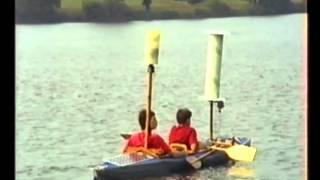 Flettnerboot