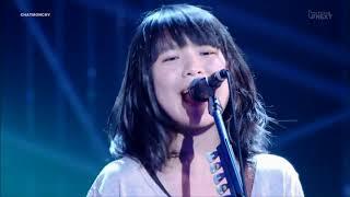GIRL ROCK FACTORY 01 (10/07/31@Zepp Tokyo) Title : 愛捨てた (Ai Su...