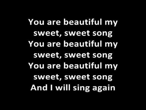 Third Day - You Are So Good to Me lyrics.