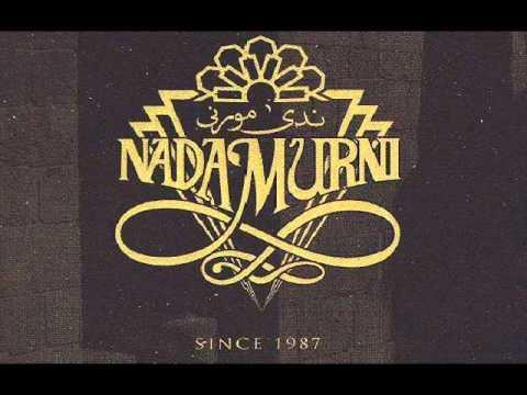 Nada Murni - Rabiul Awal