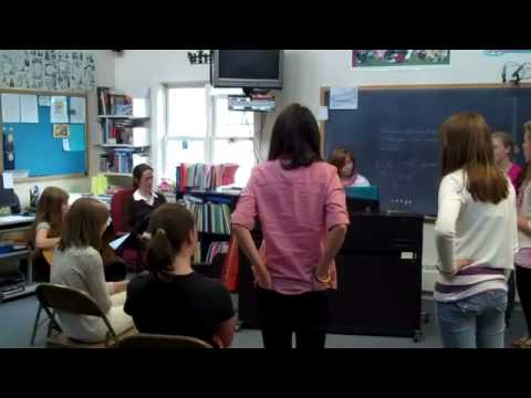 Dutchess Day School (Music) (Video Ad Draft 6-18-10)