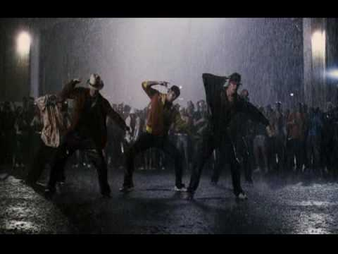 Step Up 2 The Final Dance HD