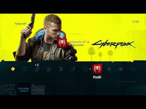 best-ps4-dynamic-themes-2019-part-03