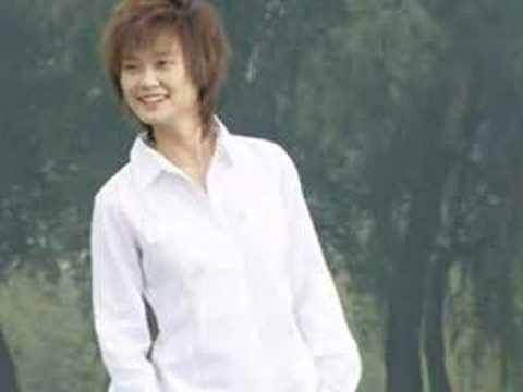 liyuchun--raining