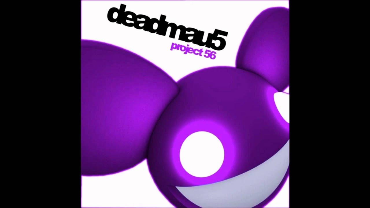Why - Deadmau5 (1080p HD)