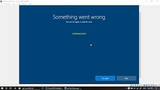 How to fix Windows 10 error oobekeyboard, Windows Error Videos