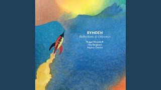 Rymden-Reflections