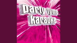 Already Gone (Made Popular By Kelly Clarkson) (Karaoke Version)