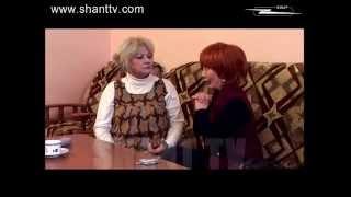Vervaracner - Վերվարածներն ընտանիքում - 2 season - 187 series