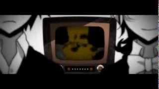 【ろん】マトリョシカ -Band Arrange Ver.-   歌ってみた【そらる】