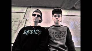 SiódmyBlok - Livin La Vida Loca