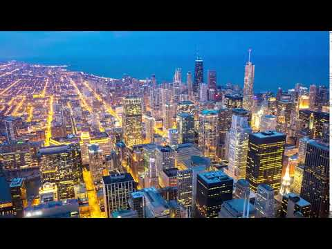 Travel RN Jobs - CHICAGO!
