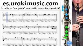 tutorial-de-clarinete-ed-sheeran-perfect-clases-notas-um-i927