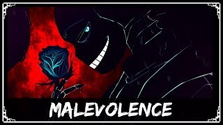 [Dreamtale Original] SharaX - Malevolence