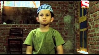 Crime Patrol - Bengali - Episode 69