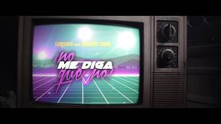 ILEGALES feat. SHELOW SHAQ - No Me Diga Que No [Video Oficial]