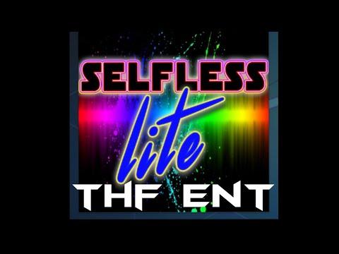 Selfless Lite Add-on Install