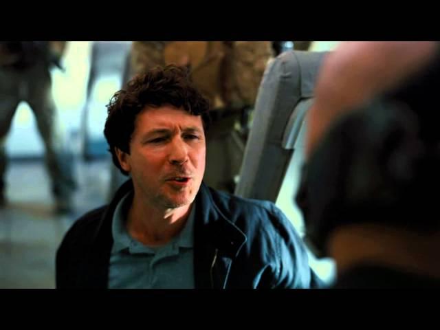 bravo nolan the dark knight rises plane scene screenplay genius