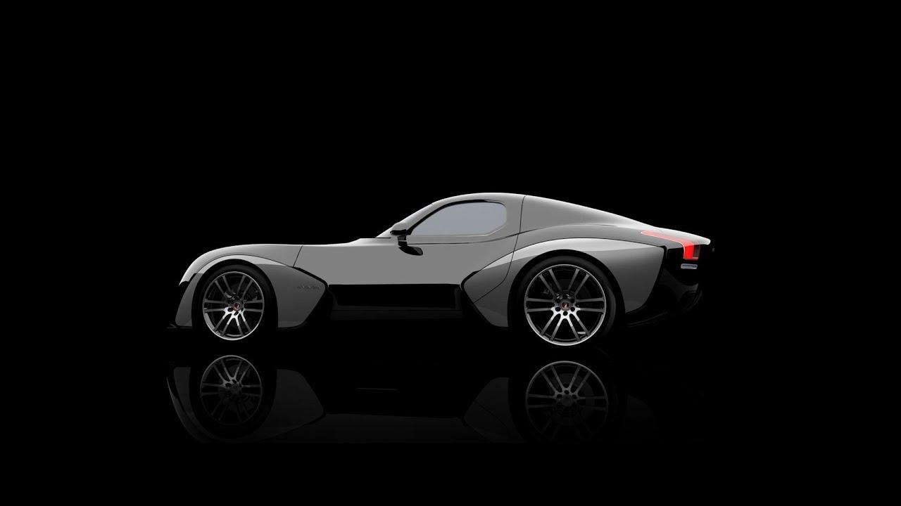 best new cars under 10000 youtube. Black Bedroom Furniture Sets. Home Design Ideas
