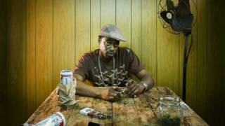 Watch Devin The Dude I Need A Song video
