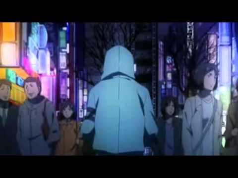 Music video Twin Vi - Маскарад