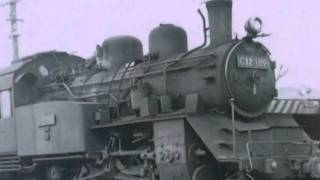 30秒の心象風景1262・大惨事の記憶~列車転覆事故殉難の地~.m2ts