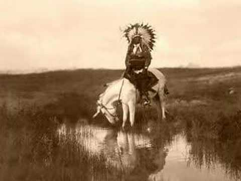 song of earth native american
