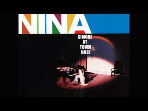 Nina Simone - Cotton Eyed Joe (Live Town Hall 1959) Mp3