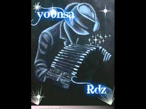 RAUL RUIZ Y LOS CAMPEONES - TU CASTIGO..((Y))