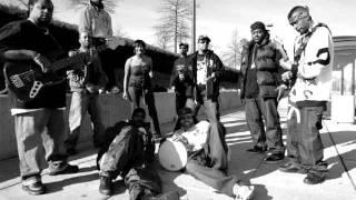 WHAT Band - Loud Paquio (5-28-11)