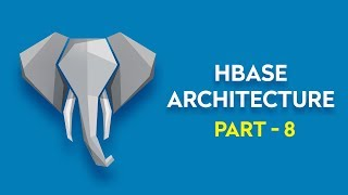 HBase Tutorial 2017 | Introduction to HBase | What is HBase? | HBase Tutorial for Beginners 2017