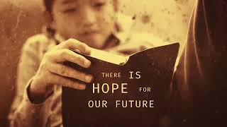 Grace Point Fellowship Presents Hope