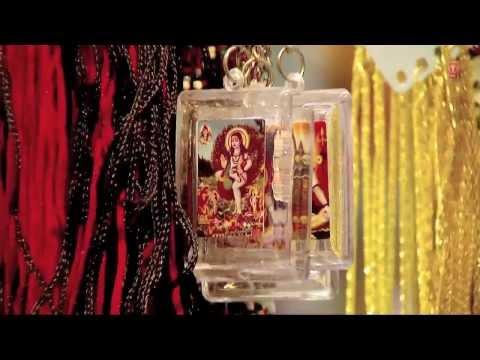 Jogi Da Darbar Bada Hi Sohna Balaknath Bhajan [Full Video Song] I Jogi Da Darbar Bada Hi Sohna