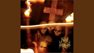 Idolatry of Cursed Revelation (Live Rehearsal)