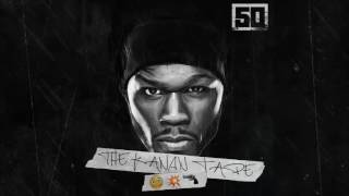Baixar - 50 Cent I M The Man Remix Feat Chris Brown Download Áudio Grátis
