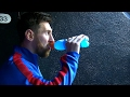 Lionel Messi vs Athletic Bilbao (Home) 04/02/2017 HD 1080i by SH10