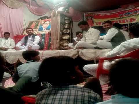 Jai Bhim Geet Malti Rao(2)
